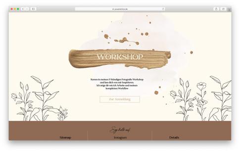 webdesign_schwarzwald-bodensee_09.jpg