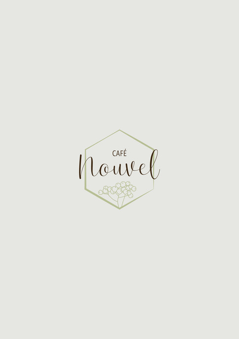 Menü_Café Nouvel53.jpg