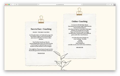 webdesign_schwarzwald-bodensee_05.jpg