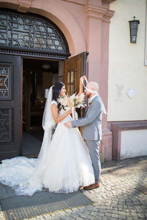 Carla&Andy_FirstLook_661.jpg