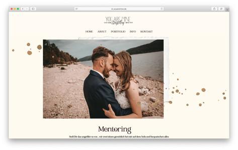 webdesign_schwarzwald-bodensee_06.jpg