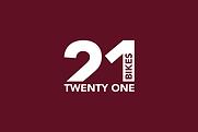 Twentyonebikes_logo.png
