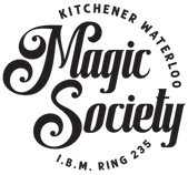 KWMS_LOGO_BLK.png