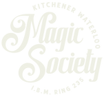 KWMS_LOGO_wht.png