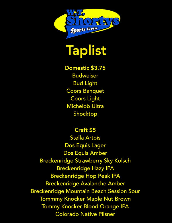 Taplist Website.jpg