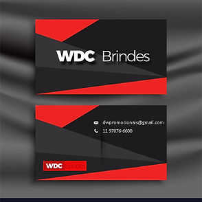businesscard-wix.jpg
