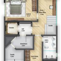 701 | Duplex Inferior
