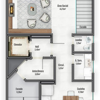 701 | Duplex Superior
