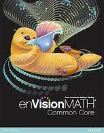 Envision Math.jpg