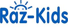 Raz Kids.png
