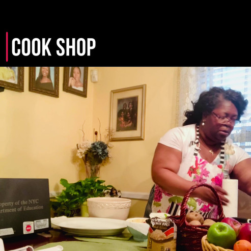 Cookshop 2.mov