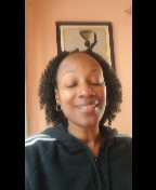 Whittaker Video 6.mov