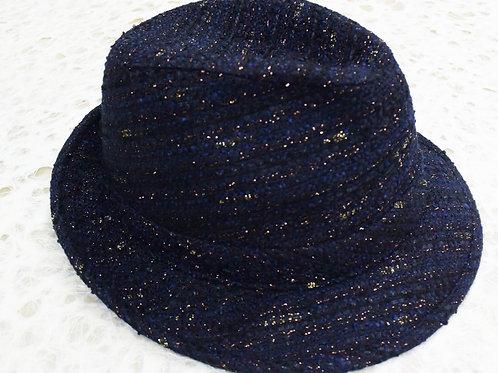 帽子005
