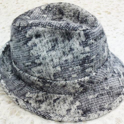 帽子002