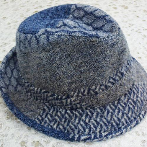 帽子003