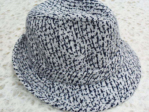 帽子004
