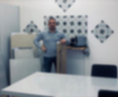 Astrit Zeqa ALE Bau GmbH.jpg