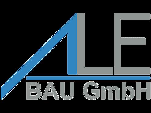 logo ale photoshop.png
