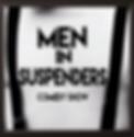 men in suspenders.png