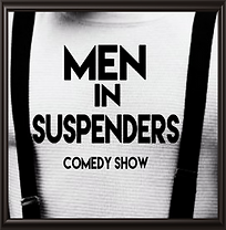 men in suspenders.png