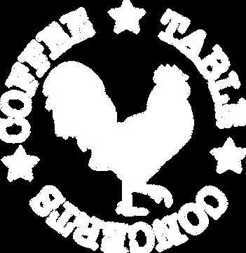 whitecoffeetablelogo.png