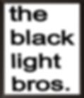 blacklightbros.png