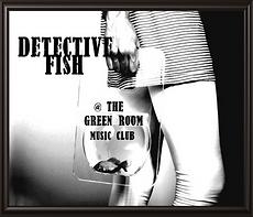 detective fish.png