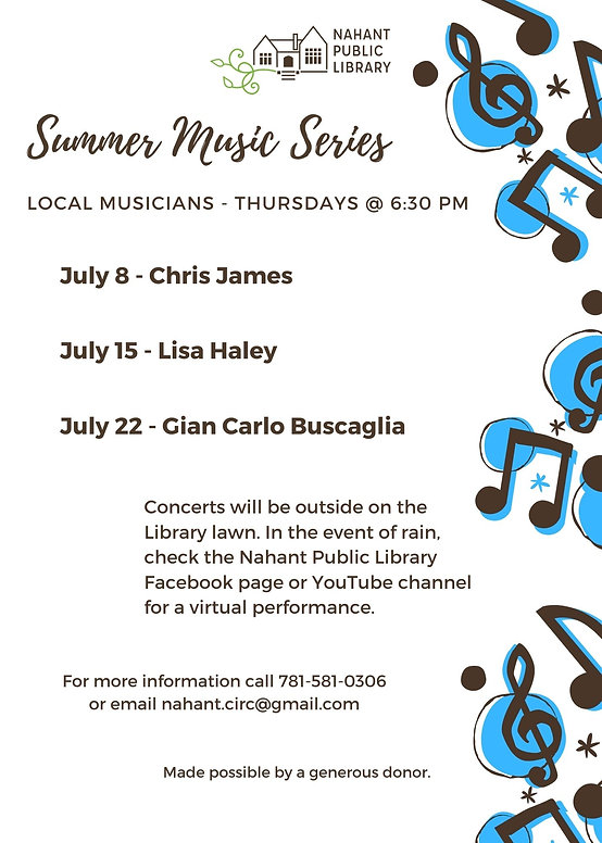 Summer Music 2021.jpg
