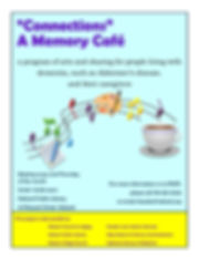 Memory Cafe C, small.jpg