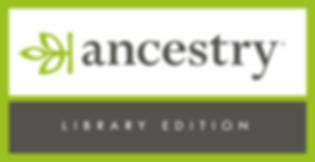 Ancestry Library Edition link
