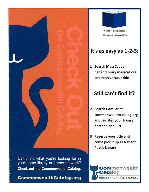 NPL ComCat Poster.jpg
