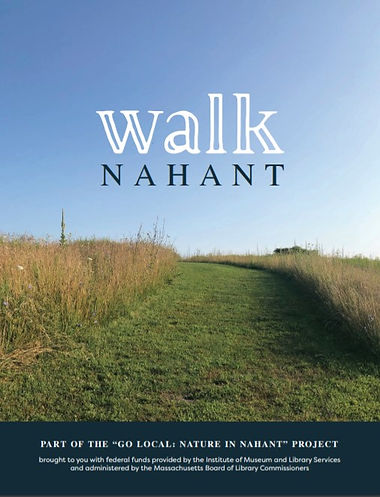Walk Nahant cover, final.jpg