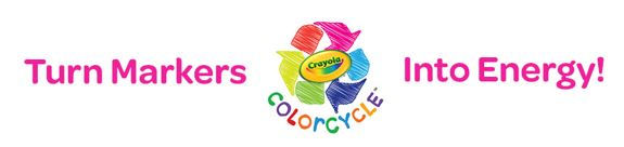 ColorCycle Banner