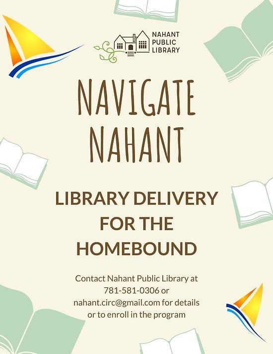 Navigate Nahant Mag Cover.jpg
