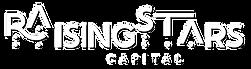 Logo Raising Stars Capital - Rasta Capital