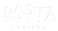 Logo Rasta Capital
