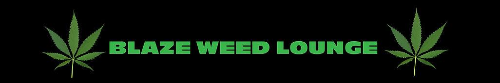 Weed-Lounge.jpg