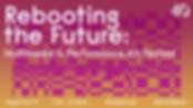 Rebooting the Future_Kolmel W Love_Sian