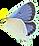 butterfly%252520-%252520periwinkle%25252