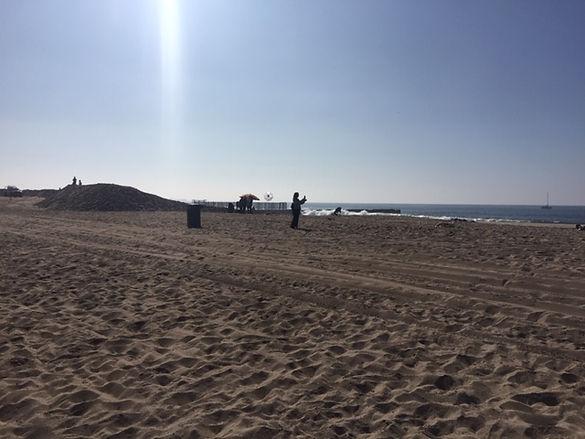woman at beach.JPG