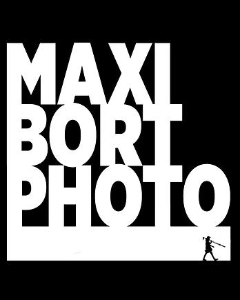 MAXIBORTPHOTO_WHITE.png