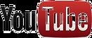 yt-brand-standard-logo-630px_14_edited.p