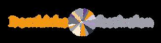 logo_domkirkefestivalen_uten bakgrunn.pn
