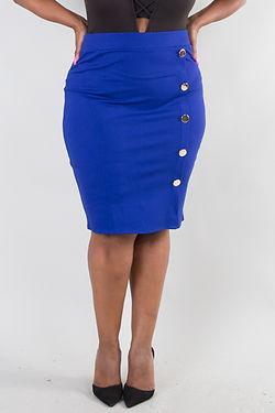 blue skirt.jpg