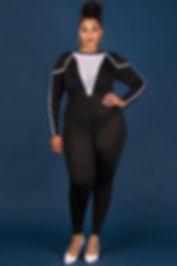 jumpsuit2.jpg