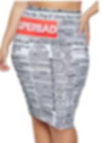news skirt.JPG