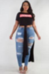 leg top.jpg