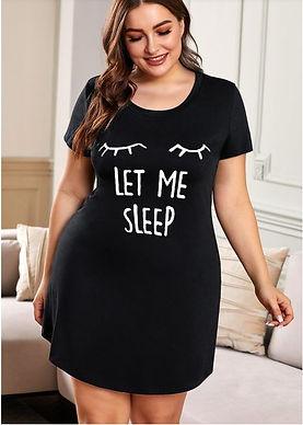 Sleep dress.JPG