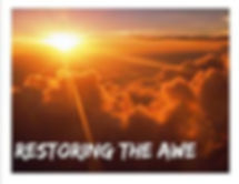 restoring-the-awe.jpg