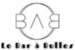 BAB Logo.PNG
